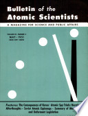 May 1951