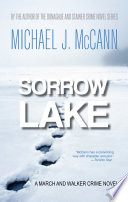 Sorrow Lake