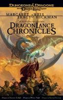Dragonlance Chronicles image