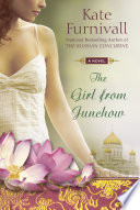 The Girl from Junchow Book