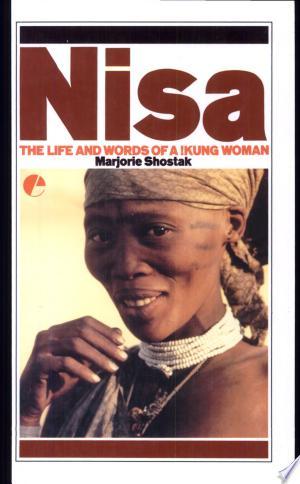 Free Download Nisa PDF - Writers Club