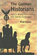 The German historians