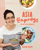 Asia Express Pdf/ePub eBook