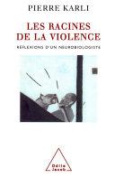 Les Racines de la violence