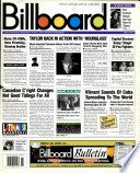 3 mag 1997