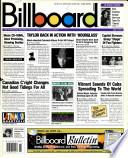 May 3, 1997