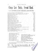 The West Va. Bar
