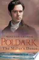 """""""The Miller's Dance"""" by Winston Graham"""
