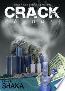 Crack Volume 1 Book PDF