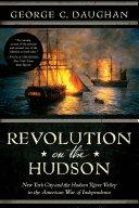 Revolution on the Hudson