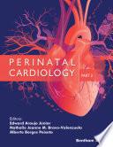 Perinatal Cardiology Part 2
