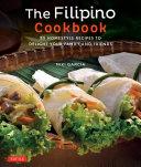 Filipino Cookbook [Pdf/ePub] eBook