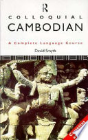 Download  Colloquial Cambodian  Free Books - NETFLIX