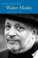 Conversations With Walter Mosley Book PDF