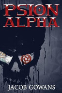 Psion Alpha