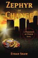 Zephyr of Change