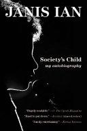 Society s Child
