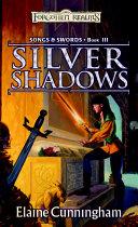 Silver Shadows Pdf/ePub eBook