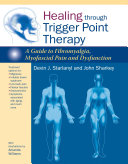 Healing Through Trigger Point Therapy