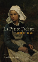 La Petite Fadette Pdf/ePub eBook