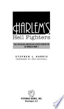 Harlem's Hell Fighters