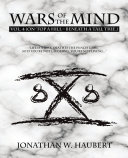 WARS OF THE MIND VOL.4