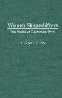 Women Shapeshifters