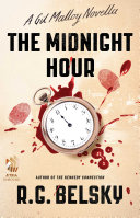 The Midnight Hour Pdf/ePub eBook