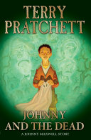 Pdf Johnny and the Dead