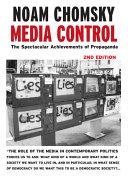 Pdf Media Control Telecharger