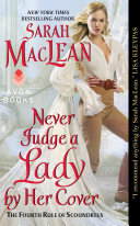 Pdf Never Judge a Lady by Her Cover