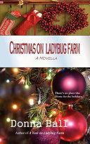 Christmas on Ladybug Farm