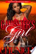A Gangster s Girl