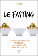 Le fasting Pdf/ePub eBook