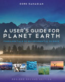 A User s Guide for Planet Earth