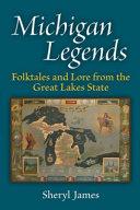 Michigan Legends