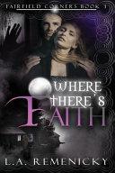 Pdf Where There's Faith