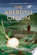 The Aberdyll Onion