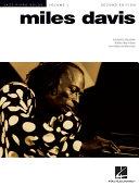 Miles Davis (Songbook)