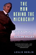 The Man Behind the Microchip