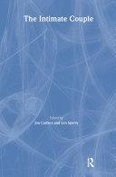 Intimate Couple [Pdf/ePub] eBook