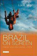 Brazil on Screen
