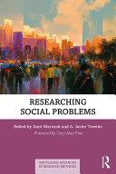 Researching Social Problems [Pdf/ePub] eBook