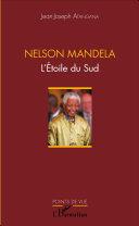 Pdf Nelson Mandela Telecharger