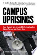 Campus Uprisings Book PDF