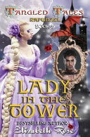Lady in the Tower  Rapunzel
