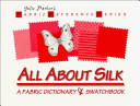 All about Silk