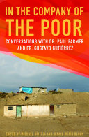 In the Company of the Poor Book PDF