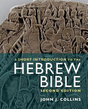 A Short Introduction to the Hebrew Bible Book