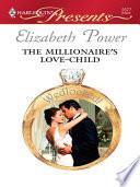The Millionaire's Love-Child